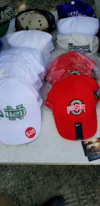 ND hats an much more 483 mi