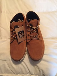 Brand new men's size 9 Toronto, M9M 1X6