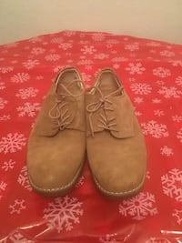 G.H.Bass/Co Men's Shoes Size 10M(Price Not Negotiable) Pick Up Only) Summerville, 29486