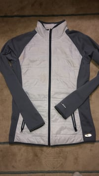 Champion Thermo Sports Jacket size M Alexandria, 22304