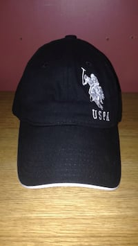 Polo Strapback Brand New Never Worn Stoney Creek, L8G 2Y6