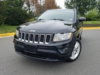 2011 Jeep Compass for sale Sterling