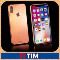 Tim Connect fibra Roma, 00179