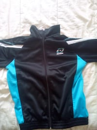 Sweat sport Lotto neuf Ailly-sur-Somme, 80470