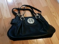 Susan bag Mississauga, L5V