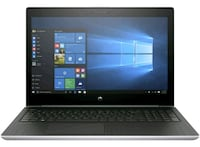 HP Probook 450 G5 4GB 500Gb Intel i5 8th gen 8250U Halifax