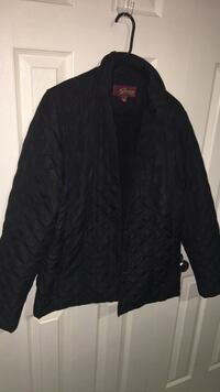Woman size XL good condition Harpers Ferry, 25425