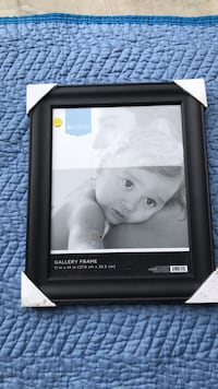 Photo Picture Frame from Target Los Angeles, 90026