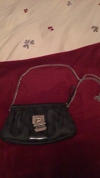 (New) Guess Purse Surrey, V4N 0R6