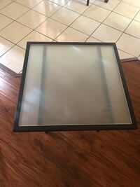 Small Glass Table Henderson, 89014