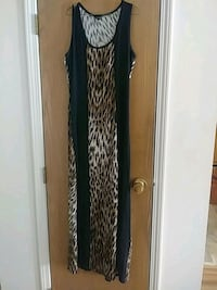 Size s Hagerstown, 21742