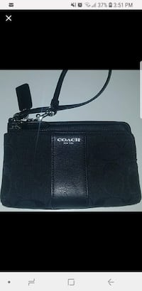 Coach wristlet  Chicago, 60634