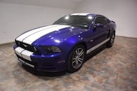 Ford Mustang 2013 Stafford, 22554