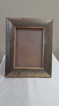 Photo Frame  Whitby, L1R 3E3