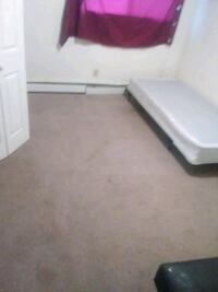 Room For Rent Greeley