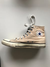 Converse, str. 40 Gjerdrum, 2022