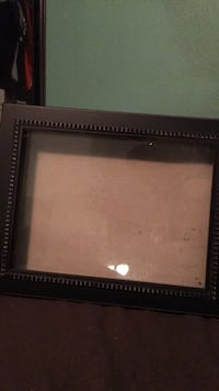 picture shadow box Hanford, 93230