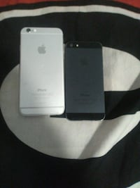 Iphone 5-6 for parts will accept what you have Savannah, 31415