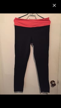New woman pants size M-L must sell