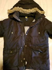 Boys Coats Ages 8, and 10-12 Toronto, M6C 3W3