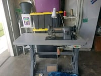 gray and black table saw Moreno Valley, 92553