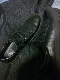 Nice shape very good condition size 13 Washington, 20019