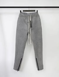 Fear of God FOG Sweatpants Jogging  Hamburg, 22527