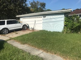 $141000 / 5br - 2284ft2 - $$ MUST SELL