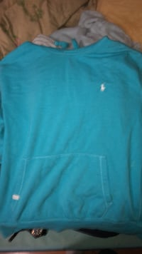 blue Ralph Lauren polo shirt St Catharines, L2M 6X4