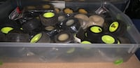 RC car tires/wheels Bristow, 20136