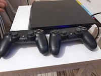 Playstation  4 500 GB Seyhan, 01150