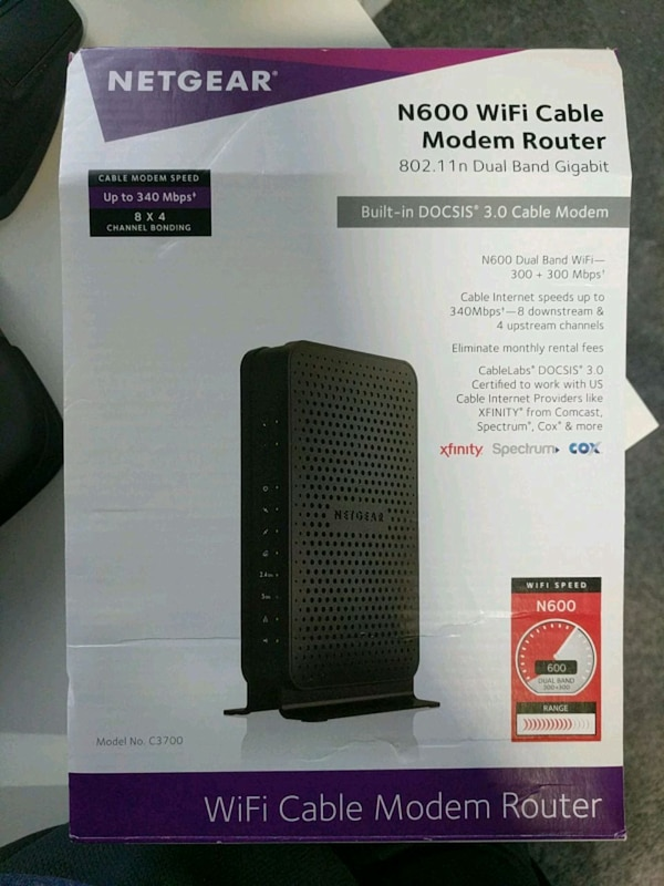 Used and new router in Pittsburgh - letgo