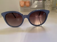 Authentic new Gucci Sunglasses  Montréal, H3B 5J5