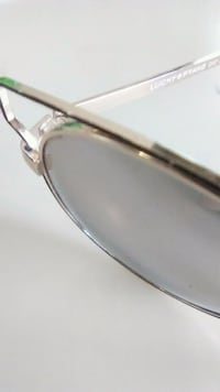 Lucky Brand Glasses Los Angeles, 90011