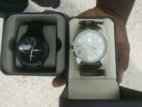 Watches Jacksonville, 32208