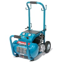 blue and black pressure washer Edmonton, T5P 2H4