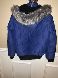 Noize winter jacket (no stain or rip) Richmond Hill, L4C 7R2