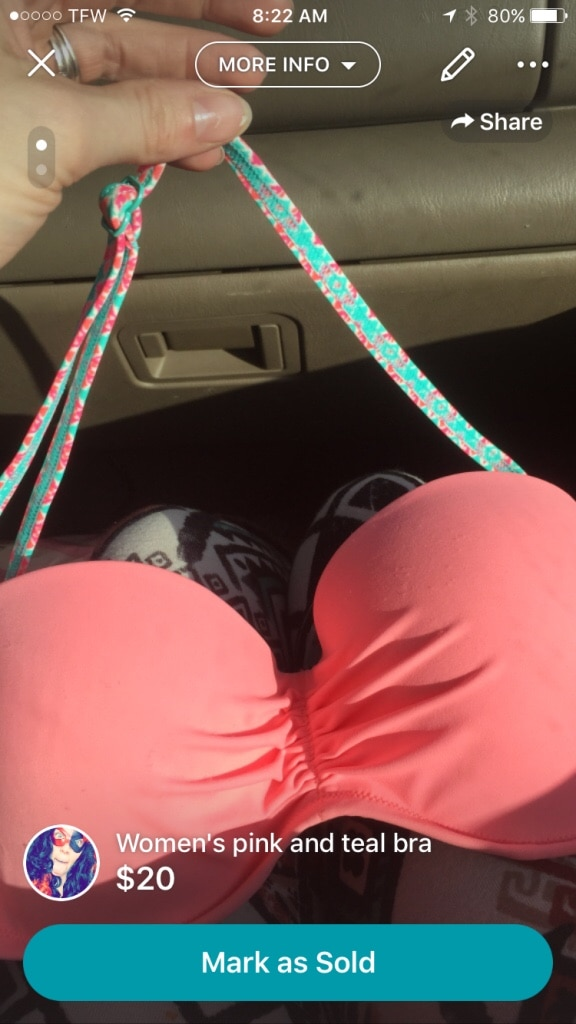 bay minette chat Chat with thousands of people in alabama who are online right now  alabama chat   bay minette • female • 43 years old.