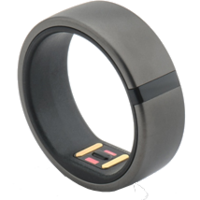 Motiv Smart Ring Boston