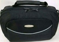 "Portable DVD Player/8"" Tablet Case/Bag Frederick, 21702"