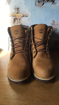 Timberland t43 Lougres, 25260
