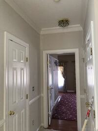 Remodeling painting floors and bathrooms all floors  Sterling