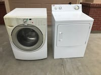 Working washer and dryer Nampa, 83686