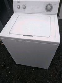 Whirlpool heavy duty top load washer 90 day warranty delivery availabl Prince George's County, 20746
