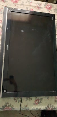 "40"" SONY BRAVIA very good condition Germantown, 20874"