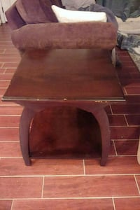 End Table Hephzibah, 30815