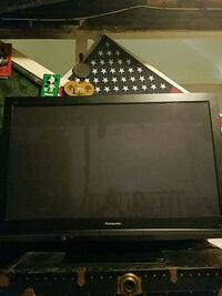 Panasonic Television  Middle River, 21220