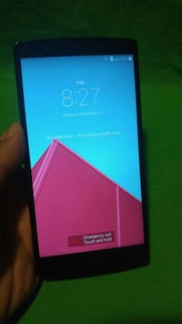 *MINT* UNLOCKED LG G4 (H812) Brownsville, 78521
