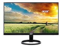 Good Deal: 2 Monitors with stands Arlington, 22202
