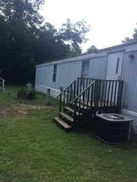 OTHER For rent 2BR 2BA Perry, 31069